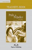 Classic Readers Level 6 Pride & Prejudice Teacher's Book