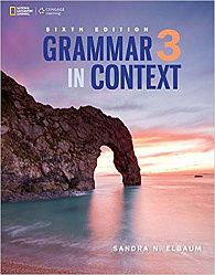 Grammar in Context 6th Ed  3 Assessment CD-ROM with ExamView
