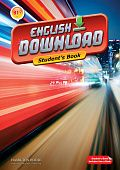 English Download [B1+]:  Student's Book+Ebook
