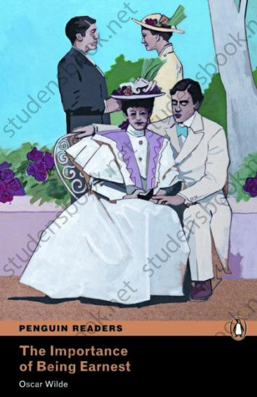 coursework questions on the importance of being earnest Further study test your knowledge of the importance of being earnest with our quizzes and study questions, or go further with essays on the context and background and links to the best resources around the web.