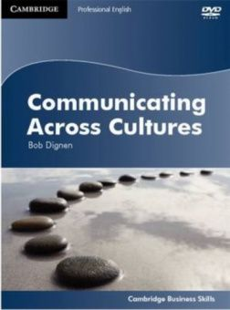 Communicating Across Cultures DVD