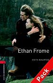 OBL 3: Ethan Frome Audio Pack