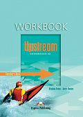 Upstream Intermediate B2 Workbook (Teacher's - overprinted)