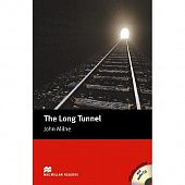 The Long Tunnel (with Audio CD)