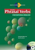 Using Phrasal Verbs with key + CD