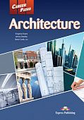 Career Paths: Architecture Student's Book with digibook