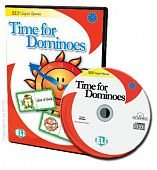 Time for Dominoes (Digital Edition)