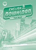 English Download [B2]:  Tests