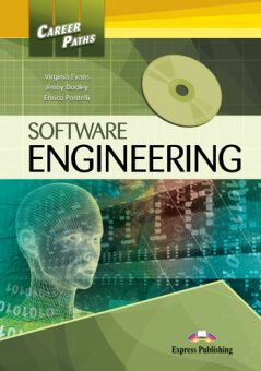 Career Paths: Software Engineering Student's Book