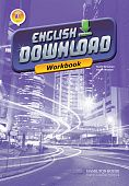 English Download [A1]:  Workbook