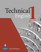 Technical English 1 Coursebook