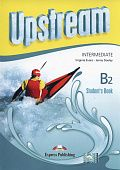 Upstream Intermediate B2 Third Edition Student's Book