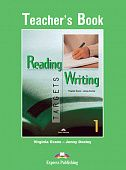 Reading & Writing Targets 1 Teacher's Book
