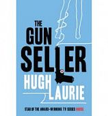 Laurie Hugh. The Gun Seller