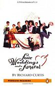 Four weddings and funeral (with MP3)