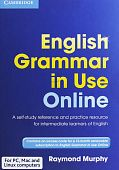 English Grammar in Use (Fourth Edition) Online Access Code