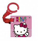 Ladybird Hello Kitty:  Buggy Book