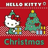 Ladybird Hello Kitty: Christmas!