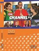 On Channel TV Beginner DVD PAL
