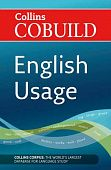 Collins COBUILD English Usage: B1-C2