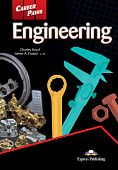 Career Paths: Engineering Student's Book with digibook