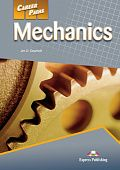Career Paths: Mechanics Student's Book