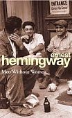 Hemingway Ernest  Men Without Women
