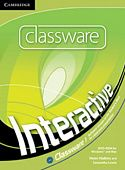 Interactive Level 1 Classware DVD-ROM