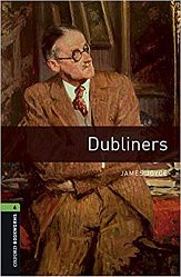 OBL 6: Dubliners with MP3 download
