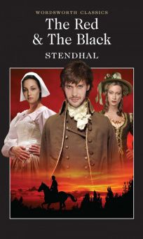 Stendhal. The Red And The Black