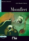 Reading & Training Step 3: Moonfleet + CD
