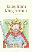 Lang A. Tales from King Arthur
