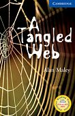 A Tangled Web (with Audio CD)