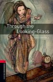 OBL 3: Through the Looking-Glass