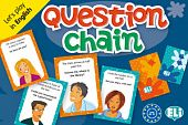 Question Chain