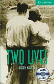 Two Lives (with Audio CD)