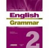 Learn and Practise English Grammar 2 Teachers Book