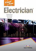 Career Paths: Electrician Student's Book with digibook