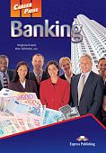 Career Paths: Banking Student's Book