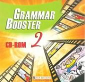 Grammar Booster 2 CD-ROM