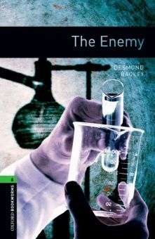 OBL 6: The Enemy