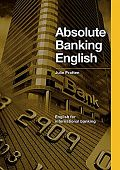 DBE: Absolute Banking English with CD