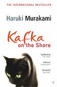 Murakami Haruki.  Kafka on the Shore