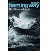 Hemingway Ernest  The Old Man and the Sea