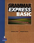 Grammar Express (American English Edition) Basic Book (without Key)