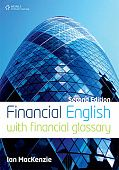 Financial English 2nd Edition