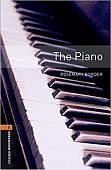 OBL 2: The Piano with MP3 download
