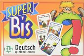 Super Bis Deutsch
