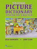 Longman Picture Dictionary (American English)