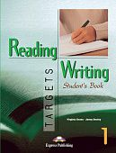 Reading & Writing Targets 1 Student's Book
